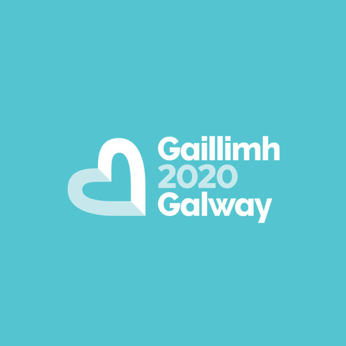 Galway 2020